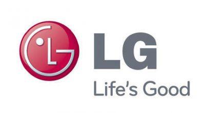 lg-logo[1]
